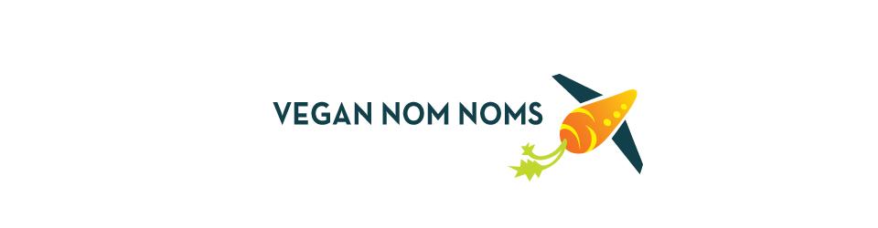 Vegan Nom Noms